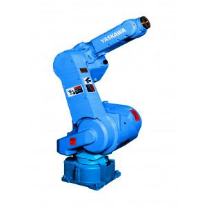 Промышленный робот-манипулятор Yaskawa Motoman DX1350D