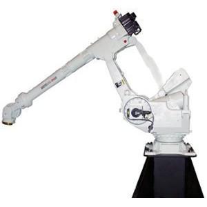 Промышленный робот-манипулятор Yaskawa Motoman EP4000D