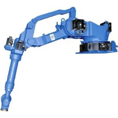 Промышленный робот-манипулятор Yaskawa Motoman EPH130RLD