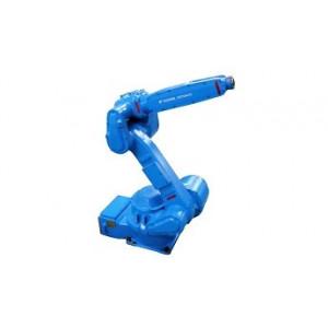 Промышленный робот-манипулятор Yaskawa Motoman EPX1250