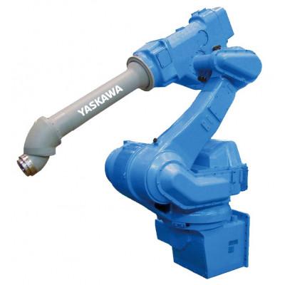 Промышленный робот-манипулятор Yaskawa Motoman EPX2800