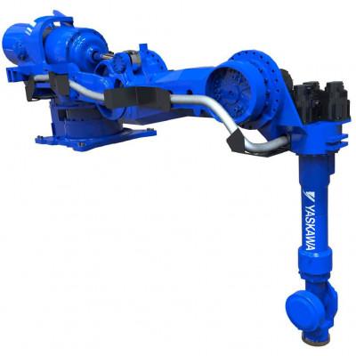 Промышленный робот-манипулятор Yaskawa Motoman ES165RD II