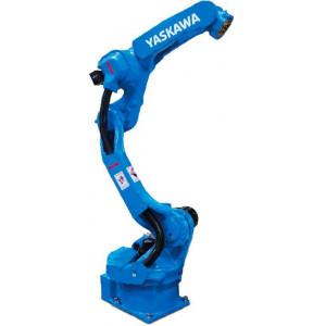 Промышленный робот-манипулятор Yaskawa Motoman GP12