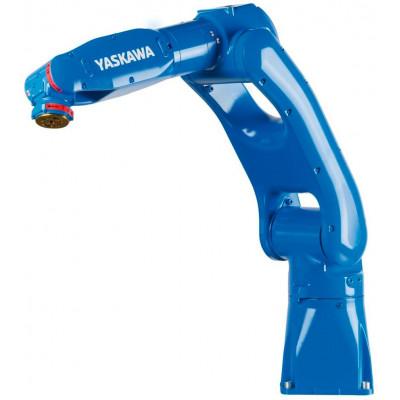 Промышленный робот-манипулятор Yaskawa Motoman GP7