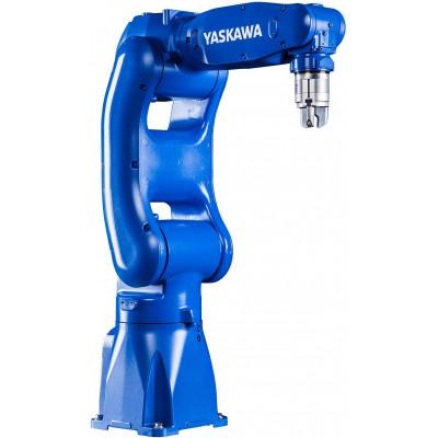 Промышленный робот-манипулятор Yaskawa Motoman GP8