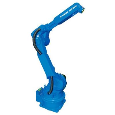 Промышленный робот-манипулятор Yaskawa Motoman HP20D-A80