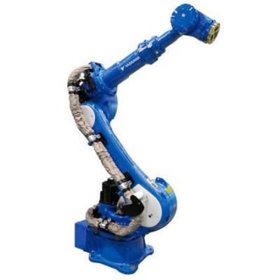 Промышленный робот-манипулятор Yaskawa Motoman MH110