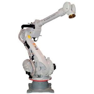 Промышленный робот-манипулятор Yaskawa Motoman MH165-100