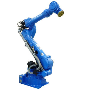 Промышленный робот-манипулятор Yaskawa Motoman MH180
