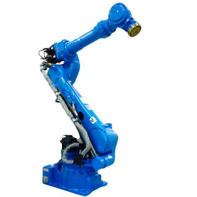 Промышленный робот-манипулятор Yaskawa Motoman MH225