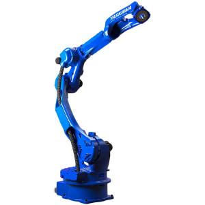 Промышленный робот-манипулятор Yaskawa Motoman MH24-10
