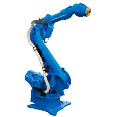 Промышленный робот-манипулятор Yaskawa Motoman MH280 II