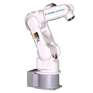 Промышленный робот-манипулятор Yaskawa Motoman MH3F