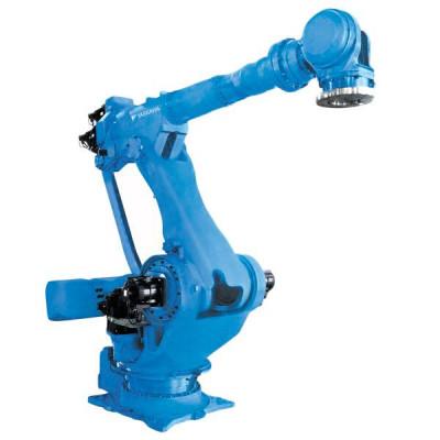 Промышленный робот-манипулятор Yaskawa Motoman MH400 II