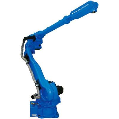 Промышленный робот-манипулятор Yaskawa Motoman MH50 II-20