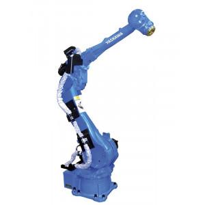 Промышленный робот-манипулятор Yaskawa Motoman MH50 II