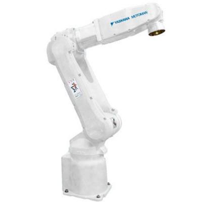 Промышленный робот-манипулятор Yaskawa Motoman MH5LS II