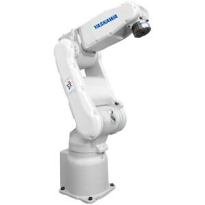 Промышленный робот-манипулятор Yaskawa Motoman MH5S II