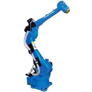 Промышленный робот-манипулятор Yaskawa Motoman MH80 II