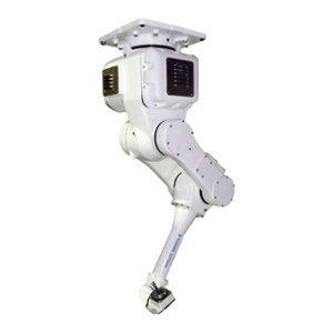 Промышленный робот-манипулятор Yaskawa Motoman MPK2F