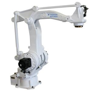 Промышленный робот-манипулятор Yaskawa Motoman MPK50