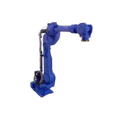 Промышленный робот-манипулятор Yaskawa Motoman MPL100 II