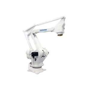 Промышленный робот-манипулятор Yaskawa Motoman MPL160 II