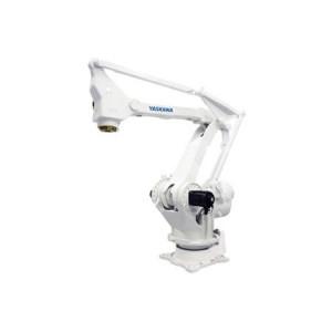 Промышленный робот-манипулятор Yaskawa Motoman MPL300 II
