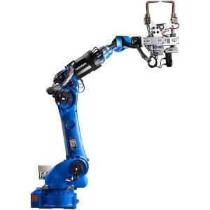 Промышленный робот-манипулятор Yaskawa Motoman MS165