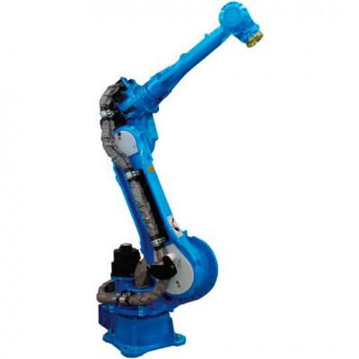 Промышленный робот-манипулятор Yaskawa Motoman MS80W (MH)