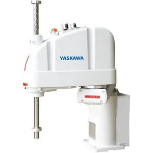Промышленный робот-манипулятор Yaskawa Motoman MYS650LF
