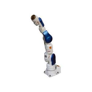 Промышленный робот-манипулятор Yaskawa Motoman SIA20F