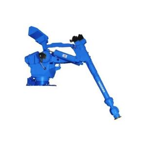 Промышленный робот-манипулятор Yaskawa Motoman UP400RDII