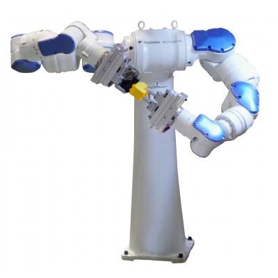 Промышленный робот-манипулятор Yaskawa SDA5F