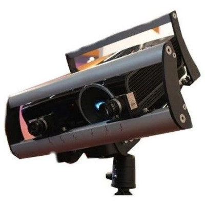 3D сканер VTScanner Standart Plus