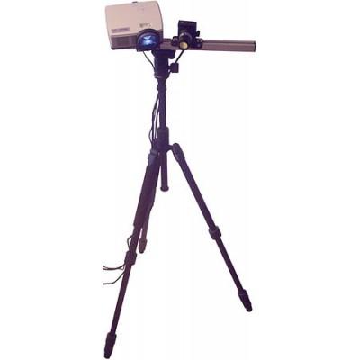 3D сканер Volume Technologies VT ATOM