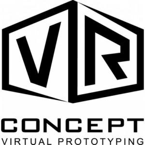 VR Concept Academic