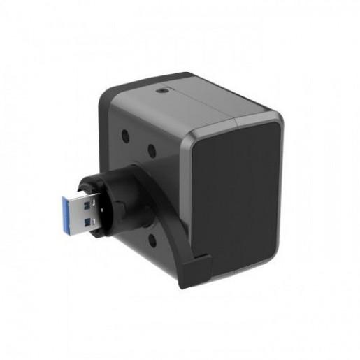 Модуль цвета Shining 3D для Einscan-Pro 2x Plus
