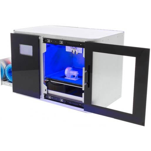 3D-принтер Leapfrog Xeed