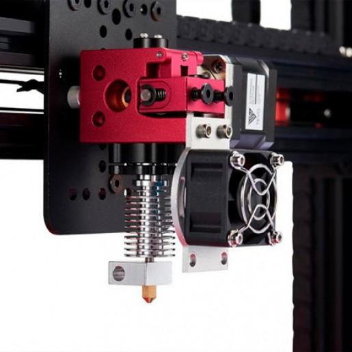 3D принтер Tevo Michelangelo
