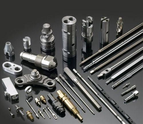фото инструментов