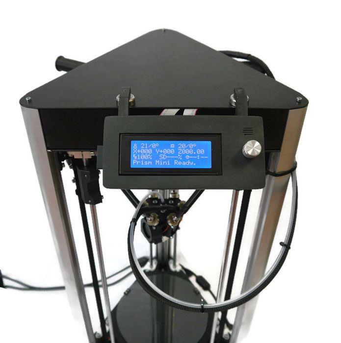 3D принтер 3Dquality Prism Mini
