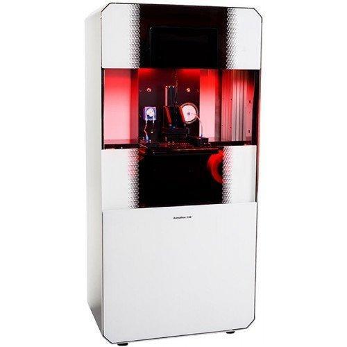 адматек белый принтер 3Д