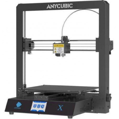 принтер анукубик