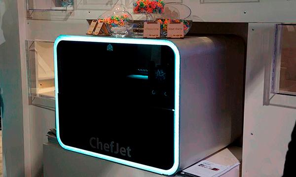 ПО для 3D принтер 3D Systems Cerajet керамический