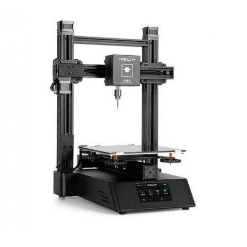 креалити принтер