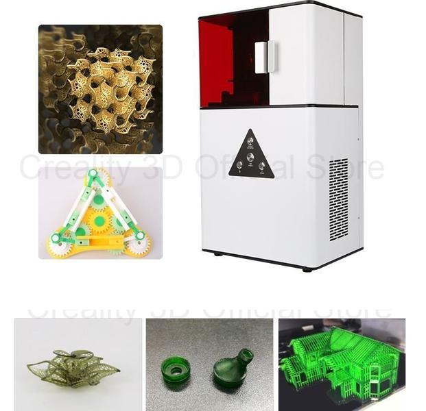 примеры и принтер