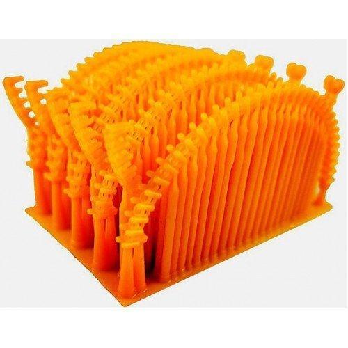 изделие из пластика для заливки изделия