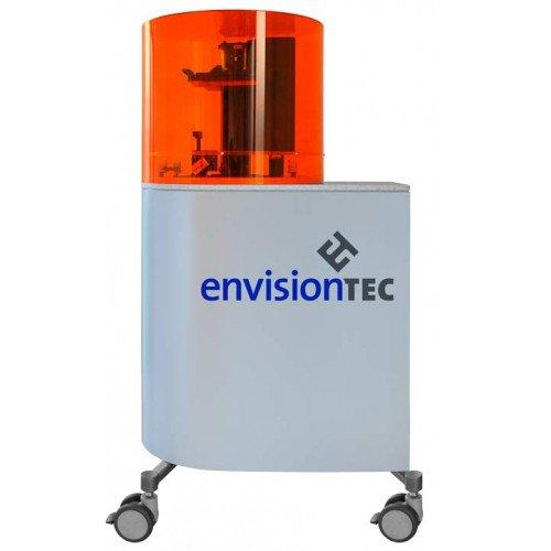 EnvisionTEC Perfactory 4 Standard c ERM