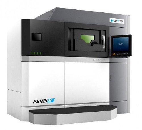 принтер промышленный